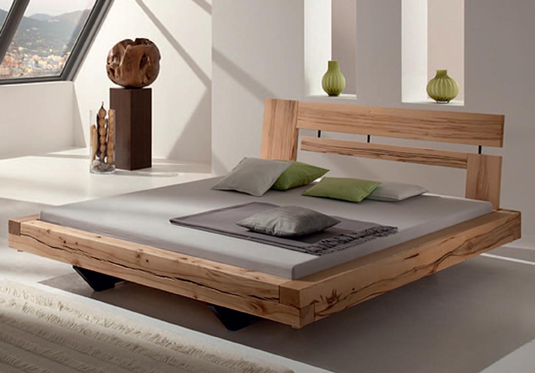 Erschwinglich Betten Aus Zirbenholz Sammlung Von Bett Ideen